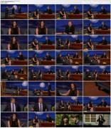 Lauren Graham @ Conan | June 23 2015
