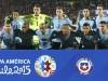 Copa America 2015 - Страница 2 D62fd7418028100