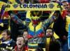 Copa America 2015 - Страница 2 41c33c418268873