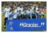 Copa America 2015 - Страница 2 4c31ef418268843