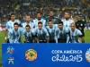 Copa America 2015 - Страница 2 66b743418268825