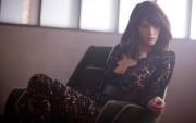 Gemma Arterton : Sexy Wallpapers x 7