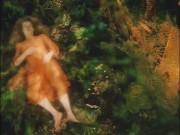 Alice Krige - Habitat (c-thru)