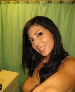 http://thumbnails105.imagebam.com/41858/e583ff418578881.jpg
