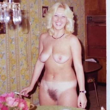 голые русские женщины ретро фото