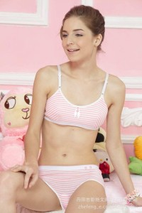 Training Bra For Kids 2016 retail & wholesale girl training bras. selections including girls in bra