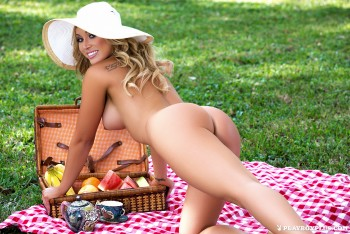Goddess brazil july fetish
