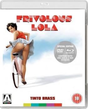 Monella (1998) Full Blu-Ray 31Gb AVC ITA LPCM 2.0