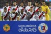 Copa America 2015 - Страница 2 Dd4e34418918916