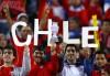 Copa America 2015 - Страница 2 F4bd47418918961
