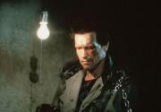 Терминатор / Terminator (А.Шварцнеггер, 1984) 5ec6e9418928368