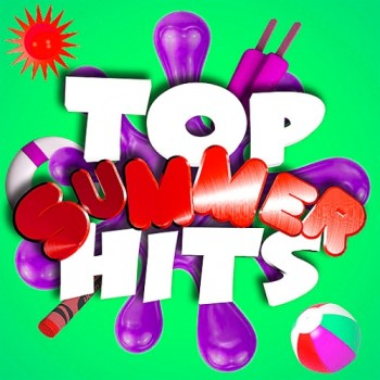 b07afb418928785 Top Summer Hits Lights Bests 2015 - hitmp3 indir