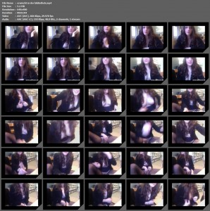 Free mac friendly amateur porn videos
