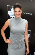 Missy Peregrym @ Golden Maple Awards in Beverly Hills | July 1 | 9 pics
