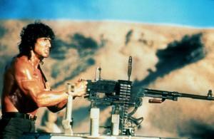 Рэмбо 3 / Rambo 3 (Сильвестр Сталлоне, 1988) 721dae419575312