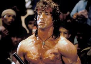 Рэмбо 3 / Rambo 3 (Сильвестр Сталлоне, 1988) A4ace5419574500