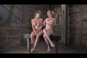Video (H264) 720x480
