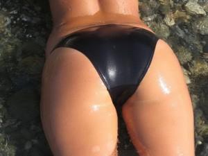 http://thumbnails105.imagebam.com/41969/2a5fed419683865.jpg
