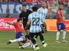 Copa America 2015 - Страница 3 52c601419842856