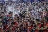 Copa America 2015 - Страница 3 742401419842187