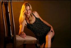 http://thumbnails105.imagebam.com/41988/e8dbe6419877259.jpg