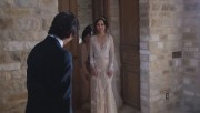 Linda Park & Daniel Bess Wedding 720p