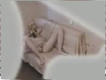 настроиться волну подглядываем за мастурбацией баб признававшие никаких законов