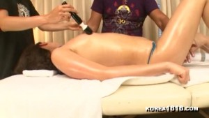 pussi lecken china massage forum