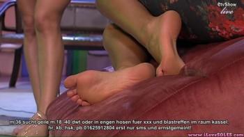 eurotic tv online