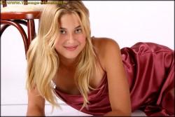 http://thumbnails105.imagebam.com/42033/86af36420321757.jpg