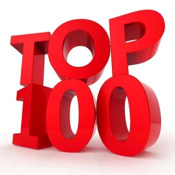 2015 Haziran Ayı En Çok Dinlenen Top 100 (2015) Özel Albüm İndir