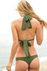 http://thumbnails105.imagebam.com/42049/279efb420480942.jpg