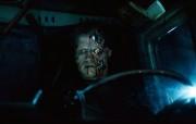 Терминатор / Terminator (А.Шварцнеггер, 1984) 09c1b7420506721