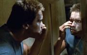 Терминатор / Terminator (А.Шварцнеггер, 1984) 0e0914420506100
