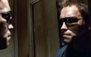 Терминатор / Terminator (А.Шварцнеггер, 1984) 0f6cdd420506131