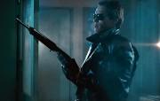 Терминатор / Terminator (А.Шварцнеггер, 1984) 13f185420506269