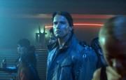 Терминатор / Terminator (А.Шварцнеггер, 1984) 13fe7a420506544