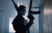 Терминатор / Terminator (А.Шварцнеггер, 1984) 15606c420506328