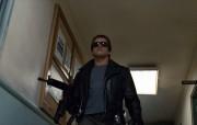 Терминатор / Terminator (А.Шварцнеггер, 1984) 16a571420506169
