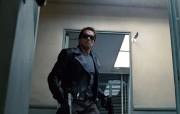 Терминатор / Terminator (А.Шварцнеггер, 1984) 16b05f420506193