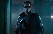 Терминатор / Terminator (А.Шварцнеггер, 1984) 186f6f420506286