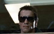 Терминатор / Terminator (А.Шварцнеггер, 1984) 1f5257420506157