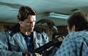 Терминатор / Terminator (А.Шварцнеггер, 1984) 216fa2420505964