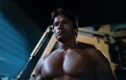 Терминатор / Terminator (А.Шварцнеггер, 1984) 2507ab420505813