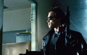 Терминатор / Terminator (А.Шварцнеггер, 1984) 251e65420506298