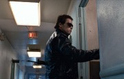 Терминатор / Terminator (А.Шварцнеггер, 1984) 27abf5420506211