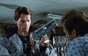 Терминатор / Terminator (А.Шварцнеггер, 1984) 2cff6f420505958
