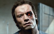 Терминатор / Terminator (А.Шварцнеггер, 1984) 2d2099420506125