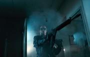 Терминатор / Terminator (А.Шварцнеггер, 1984) 32163a420506230