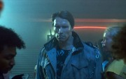 Терминатор / Terminator (А.Шварцнеггер, 1984) 34c4a7420506557